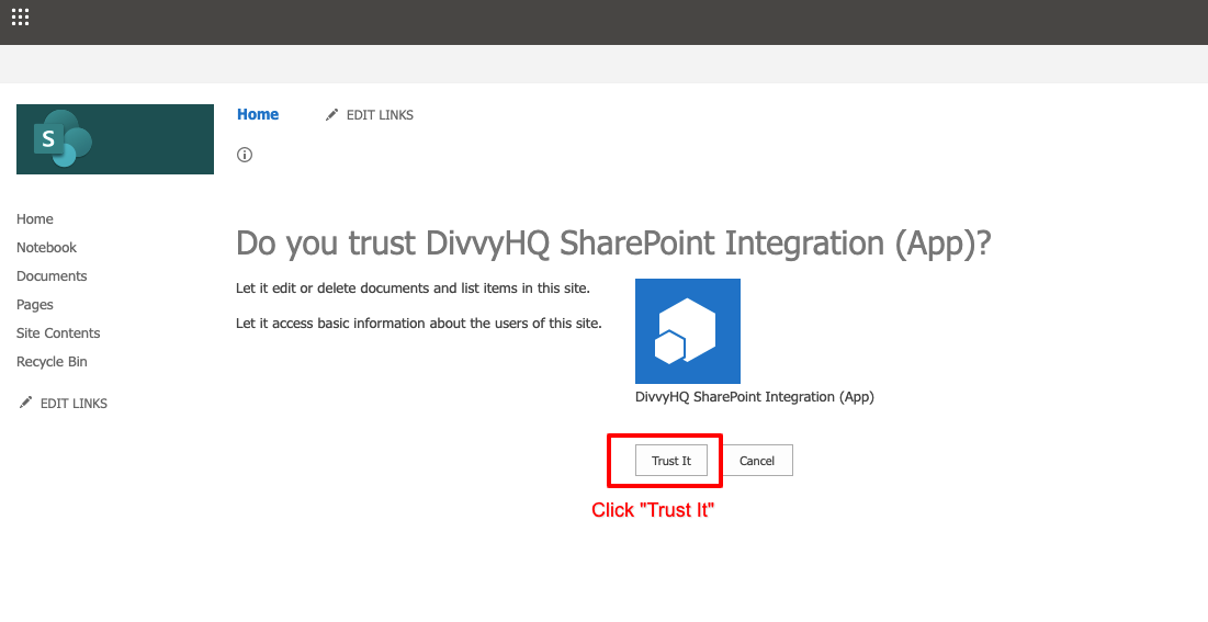 sharepoint_6.png